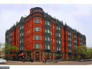 165 Western Avenue N #405, Saint Paul MN