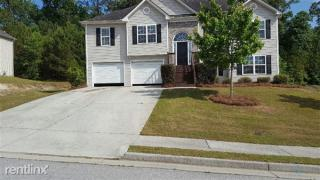 891 Cruiser Run, Lawrenceville, GA 30045