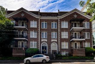 61 16th Street Northeast #11, Atlanta GA