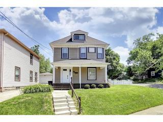 28 Anderson Street, Dayton OH