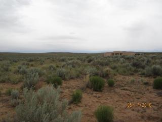 2201 Loma Colorado Boulevard Northeast, Rio Rancho NM