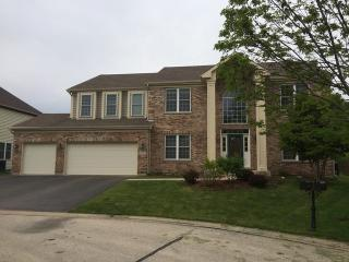 7 12 Lakes Ct, Lake in the Hills, IL 60156