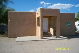 2762 West Bird Road, Tucson AZ