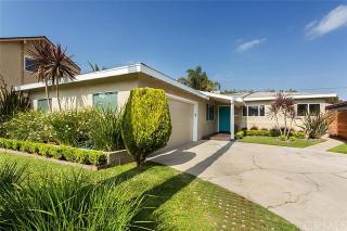 3650 North Weston Place, Long Beach CA