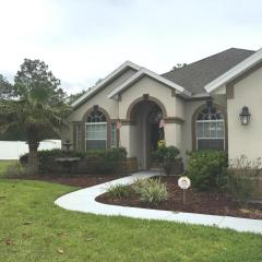 3903 Pipit Point, Middleburg FL