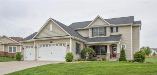 4084 Lilly Court, Bettendorf IA