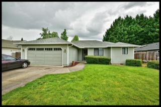 333 Snowy Butte, Central Point OR