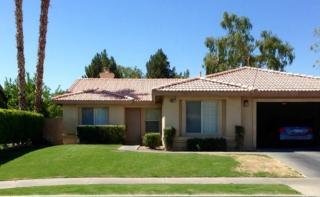 69377 Salem Rd #1, Cathedral City, CA 92234