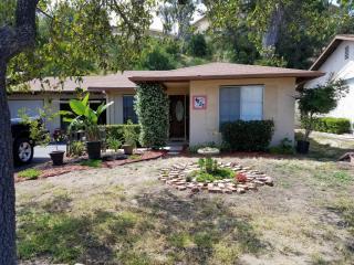 4827 Northerly Street, Oceanside CA