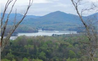 42M Mountain Harbour Drive, Hayesville NC