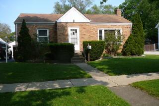 109 South Hudson Street, Westmont IL