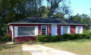 301 Sunset Ln, Albany, GA 31705