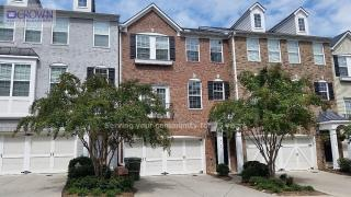 6148 Indian Wood Cir SE, Mableton, GA 30126