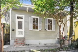 1026 N Robertson Street, New Orleans LA