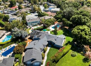 1450 Walbrook Drive, San Jose CA