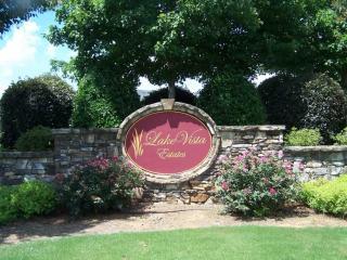 239 Lake Vista Drive #17, Jefferson GA