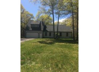 63 Crabtree Rd, Plymouth, MA 02360
