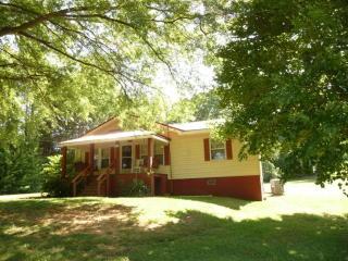 980 Summerour Church Road, Crandall GA