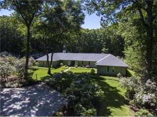 12 Watrous Point Road, Old Saybrook CT