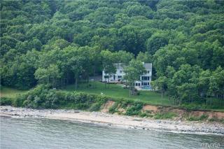 14 Sound Bay Drive, Lloyd Harbor NY
