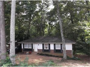 3129 Lotheridge Road, Gainesville GA