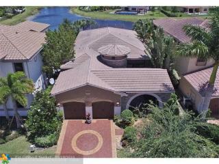 8252 Canopy Terrace, Parkland FL