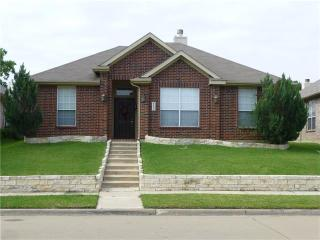 4533 Shadowridge Dr, The Colony, TX 75056
