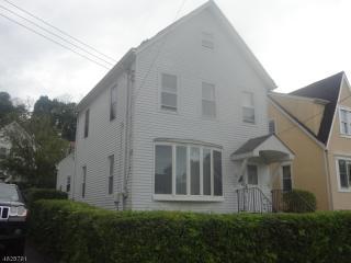 65 Lincoln Avenue, Dover NJ