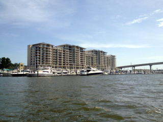 4851 Main Street #406, Orange Beach AL