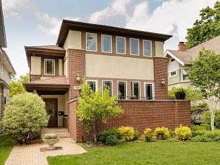 628 William Street, River Forest IL
