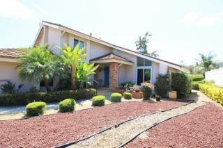 2003 David Drive, Escondido CA