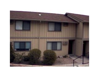 298 Meridian Street, Groton CT
