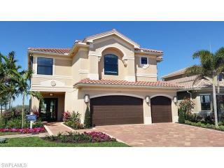 11556 Stonecreek Circle, Fort Myers FL