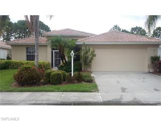20770 Wheelock Drive, North Fort Myers FL