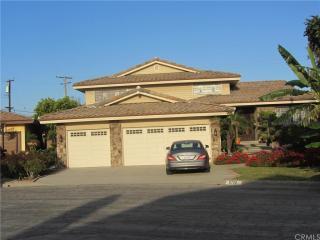 9726 Mel Dar Avenue, Downey CA
