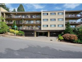 2393 Southwest Park Place #211, Portland OR
