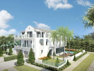 901 Miramar Drive, Delray Beach FL