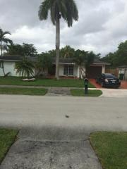 7724 SW 146th Ct, Miami, FL 33183