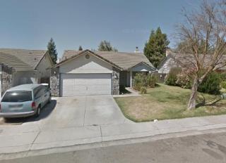 4228 Dunster Drive, Salida CA