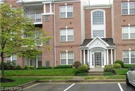 5226 Glenthorne Court, Baltimore MD