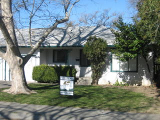 903907 Hollister Rd, Woodland, CA 95695