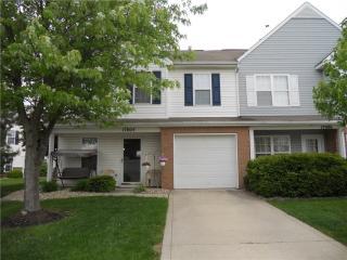 17004 Fulton Place #2101, Westfield IN