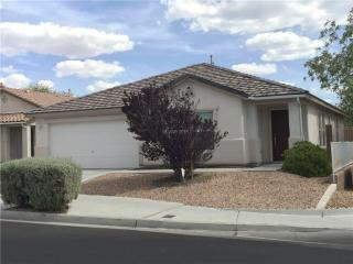 5013 Justice Creek Avenue, Las Vegas NV
