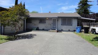 1760 Cooper Drive, Santa Rosa CA