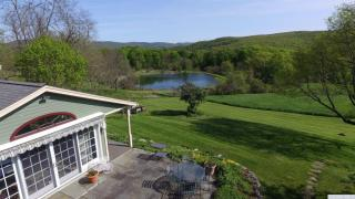 94 Tory Hill, Hillsdale NY