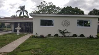6048 Merril St, North Port, FL 34287