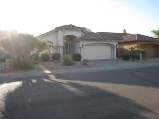 31022 N 44th Pl, Cave Creek, AZ 85331