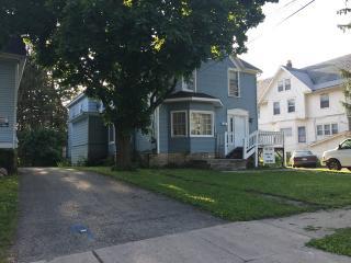 161 John Street, Dekalb IL