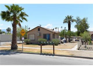44925 Oasis Street, Indio CA