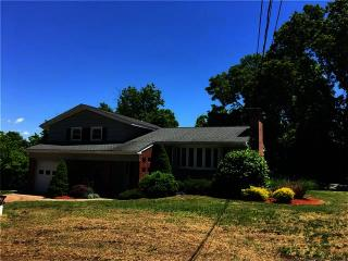 23 Bayberry Hill Road, Norwich CT